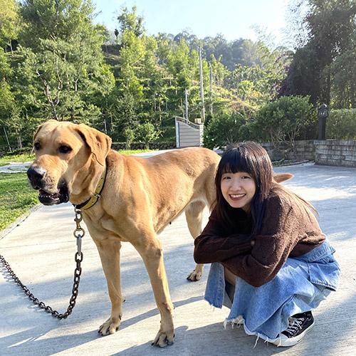 東京銀星日本語學校 李佳容